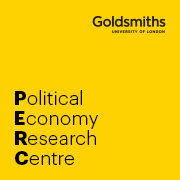 PERC LAUNCH: What Can Economics Learn From Science...