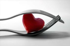 La valenza psicologica del cibo: dimagrire senza dieta