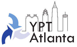 TRF Happy Hour with YPT Atlanta