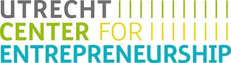 Utrecht University Entrepreneurship Conference