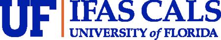 2015 UF CALS Scholarship and Leadership Awards Banquet