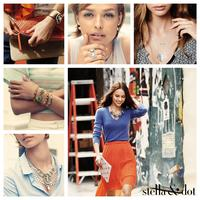 Stella & Dot Local Opportunity Meet Up ~ West Orange,...