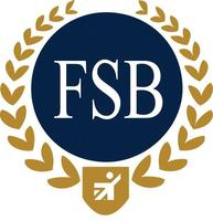FSB Golf Tournament - Northern Ireland Qualifier Event
