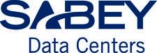Sabey Data Centers logo