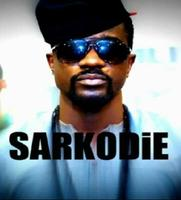 SARKODIE LIVE IN OAKLAND