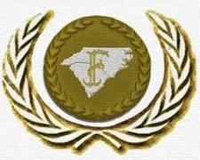 The Frye Foundation logo