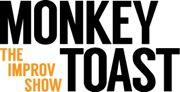 Monkey Toast: The Improvised Chat Show, with special...