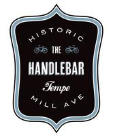 The Handlebar Tempe