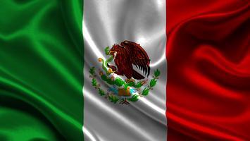 Odoo Entrenamiento Funcional, México D. F. (México)