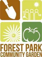 Fifth Annual Forest Park Community Garden Seed Swap