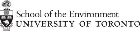 Vancouver: Certificate in Greenhouse Gas Inventory,...