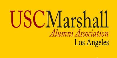 USC Marshall Alumni Networking Lunch - Pasadena