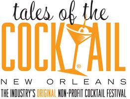Tales of the Cocktail® 2015