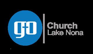 GO Church Extravaganza 2015--Vendor Registration Form
