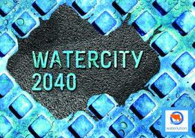 Guelph - WaterCity 2040 Workshop #2