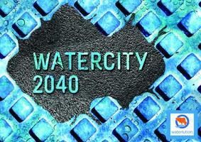 Guelph - WaterCity 2040 Workshop #2