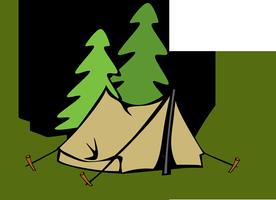 Victoria Pack 589 - 2015 Summer Camp - Webelos II