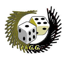 [LK Gamers Guild 2015 Open] - TableTop Day