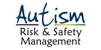 Autism Recognition, Response and Risk Management...