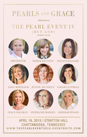 The Pearl Event IV