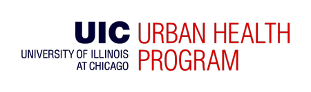 UIC Urban Health Program - End of the Year Reception...