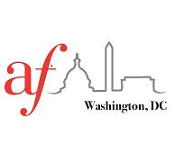 Alliance Francaise de Washington, DC logo