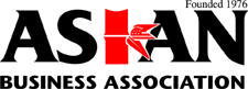 Asian Business Association (ABA) in partnership with...