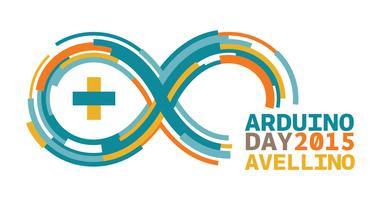 Arduino Day @ Avellino