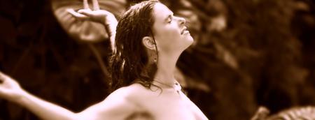 Ecstatic Rejuvenation: Yoga, Dance, & Erotic Meditation
