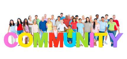 Community Health Forum