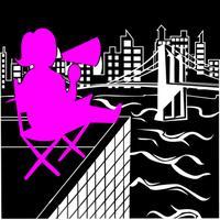 2015 Brooklyn Girl Film Festival
