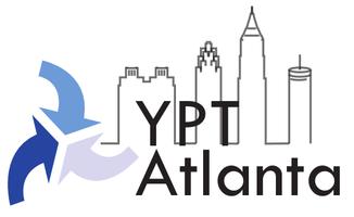 YPT Atlanta: Regional Transit Governance