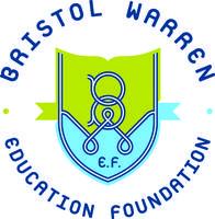 BWEF Education Exchange