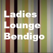 Ladies Lounge Bendigo logo