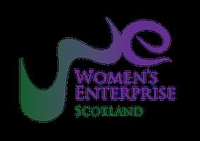 Shifting Gears: Women's Enterprise Moving On