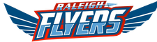 Raleigh Flyers logo