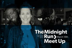 The Midnight Run Meet Up