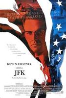AFS-Oliver Stone's JFK