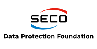 SECO – Data Protection Foundation 2 Days Training in Dallas, TX