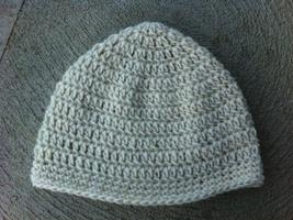 Crochet: Beginner Hats