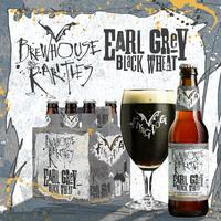Brewhouse Rarity Release: Earl Grey Black Wheat...