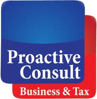 Employer Payroll and Auto-enrolment, How can UK SMEs &...