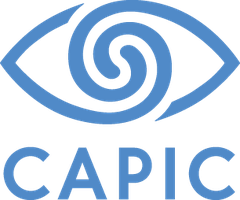 CAPIC Vancouver presents After Hours