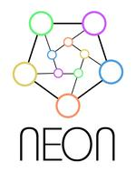 New Entrepreneurs of Ottawa Networking Ottawa Spring...