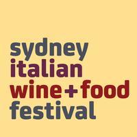 Sydney Italian Wine + Food Festival 2015