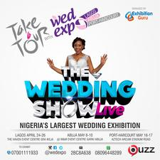 WED Expo logo