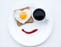Breakfast Club Launch - Kahawa Culture