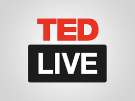 TEDxFultonStreetLive 2015 - Livestream of the TED...
