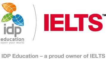 Free IELTS Masterclass in Dubai