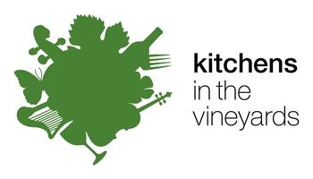 Kitchens in the Vineyards: 2013 Home & Garden Tour